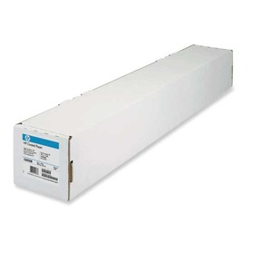 hp plotter paper Product description coated paper can be printed with dye or pigment inks for the broadest.