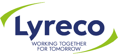 Lyreco | Worldwide distributor of office supplies and workplace