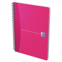 Cahiers carnets livres - Cahier oxford office book ...