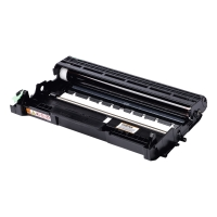 Brother DR-2200 Rumpu HL-2240/dcp7060