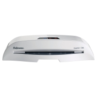 Fellowes Cosmic 2 laminointilaite A4