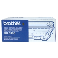 Brother DR-3100 Rumpu HL-5240/5250dn