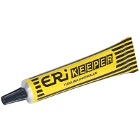 Eri Keeper yleisliima 20ml